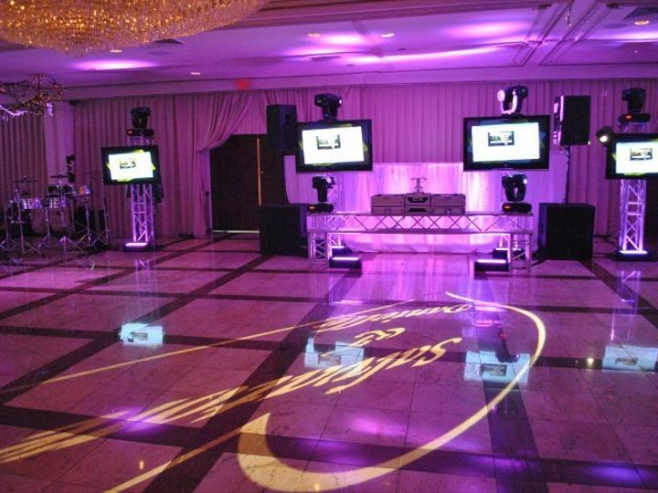 Tmx 1358525748928 322824599310296153981579n Brooklyn, NY wedding dj