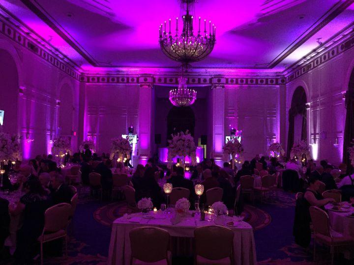 Tmx 1465311188520 Image Brooklyn, NY wedding dj
