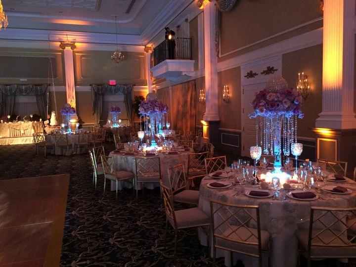 Tmx 1465311228669 Image Brooklyn, NY wedding dj