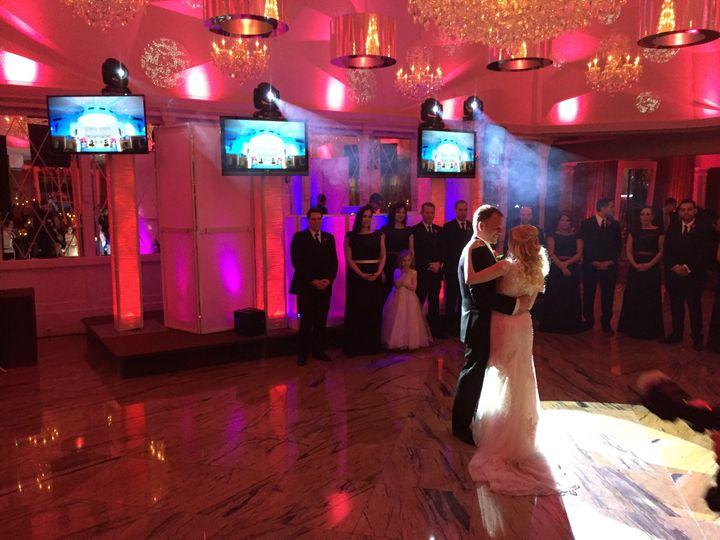 Tmx 1465311305824 Image Brooklyn, NY wedding dj