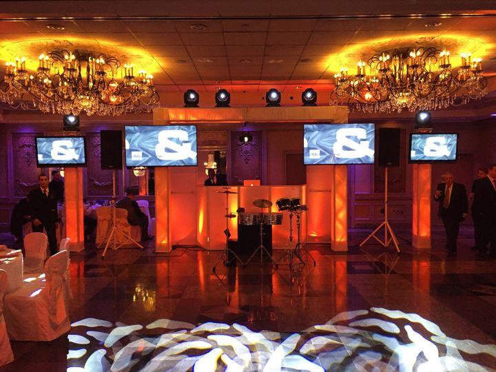 Tmx 1480546194768 Img7176 Brooklyn, NY wedding dj