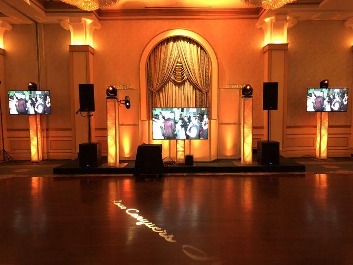 Tmx 1513823968914 Img0072 Brooklyn, NY wedding dj