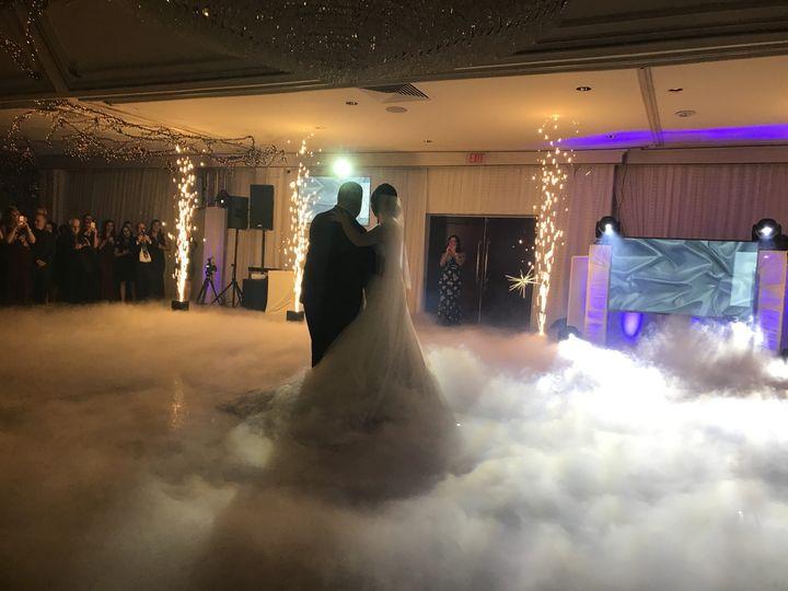 Tmx 1513824121170 Img0443 Brooklyn, NY wedding dj