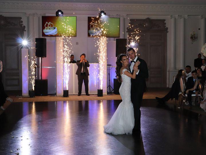 Tmx Img 1847 51 585903 Brooklyn, NY wedding dj