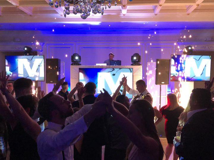 Tmx Img 2923 51 585903 Brooklyn, NY wedding dj