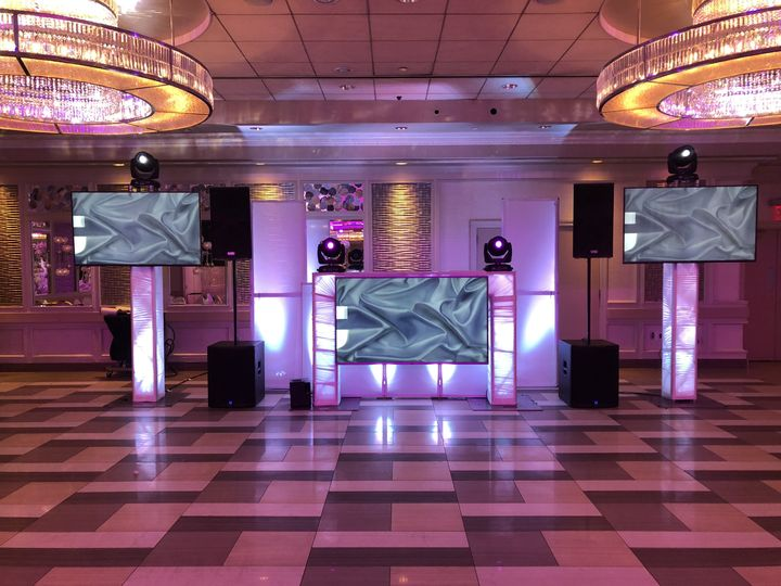Tmx Img 3417 2 51 585903 Brooklyn, NY wedding dj