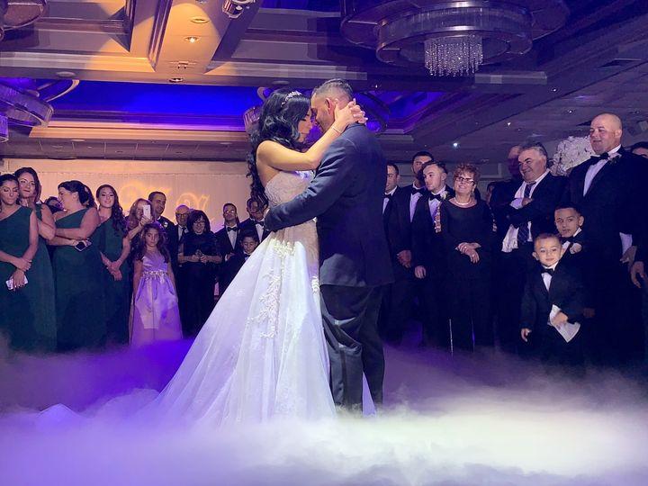 Tmx Img 6774 51 585903 Brooklyn, NY wedding dj