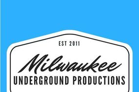 Milwaukee Underground Productions