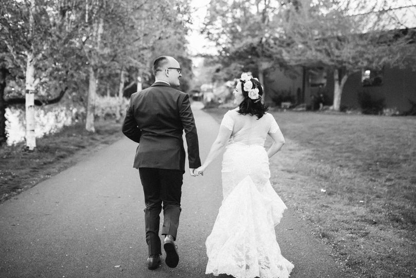 Seattle Wedding- Moments Photo