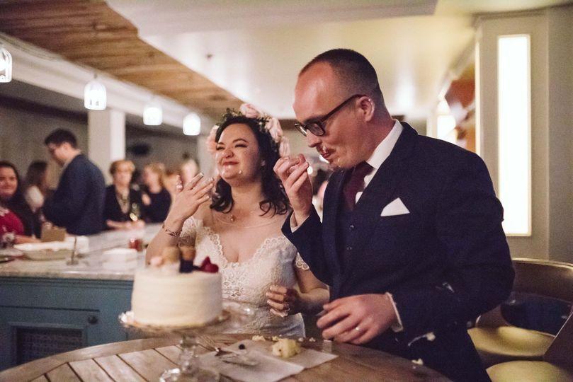 Seattle Wedding-Moments Photo