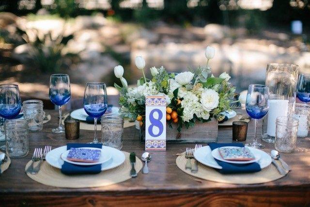 table setup 2 copy