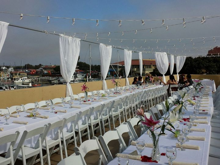 Tmx 1371670058812 20130601165933resized Ventura, CA wedding rental