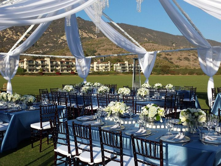 Tmx 1390241733281 2013102616384 Ventura, CA wedding rental