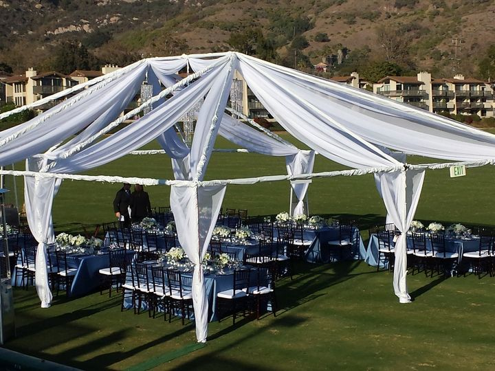 Tmx 1390242735773 2013102616344 Ventura, CA wedding rental