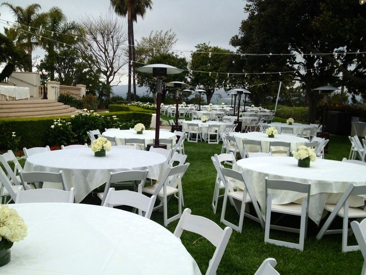 Tmx 1453744696876 Photo6 Ventura, CA wedding rental