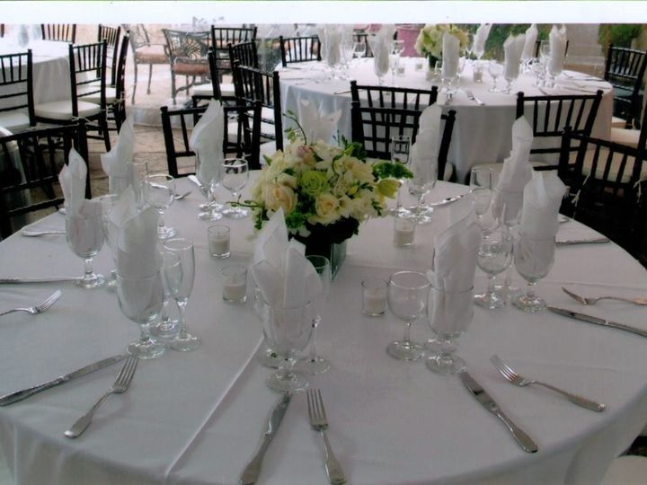 Tmx 1453744727581 Picture Or Video 001 Ventura, CA wedding rental