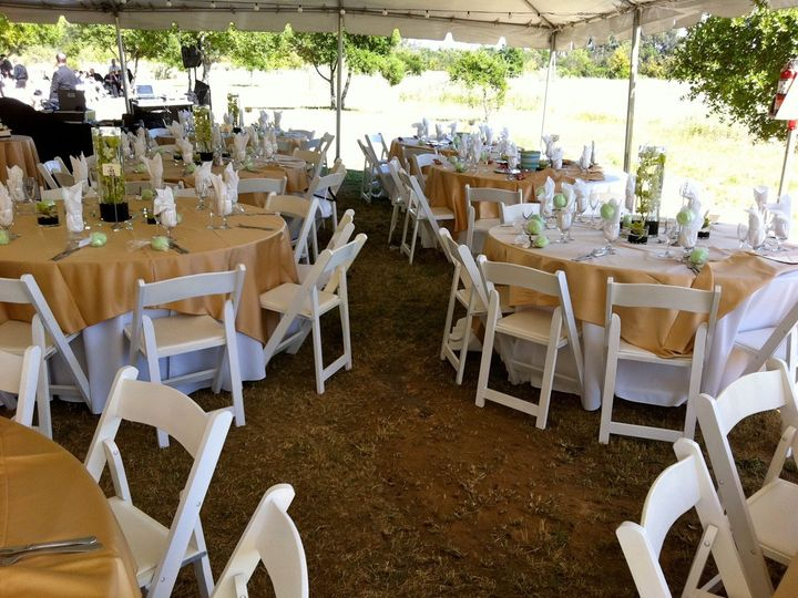 Tmx 1453744988934 Katie 8 Ventura, CA wedding rental