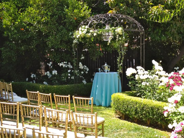 Tmx 1453745440277 Img0526 Ventura, CA wedding rental