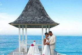 Romantic Travel Ventures