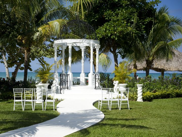 Tmx 1423622939989 Gazebo Bowie wedding travel