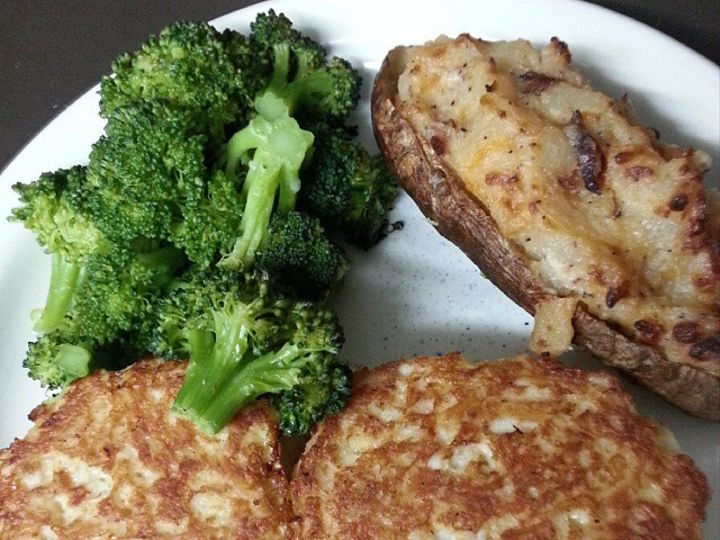 Tmx 1436854800422 March 2015 Crab Cakes Jarvisburg, NC wedding catering