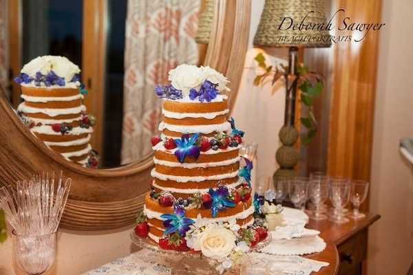 Tmx 1436857723039 L 13 Jarvisburg, NC wedding catering