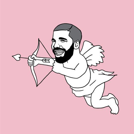cherub papi 1