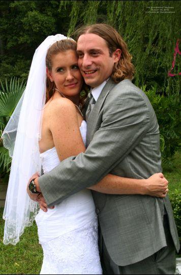marcia brads wedding 2012 08 25 pam brinegars pic