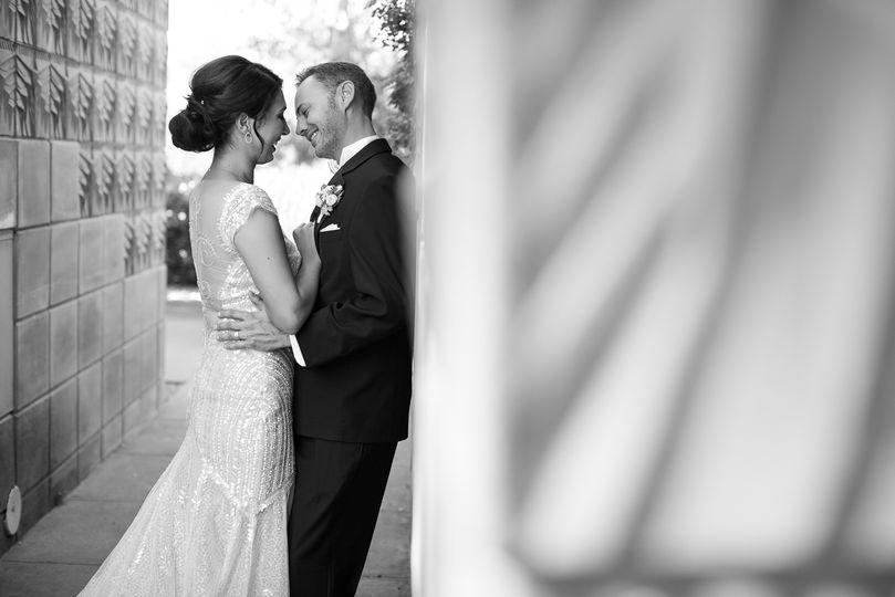 Bridal - Classic