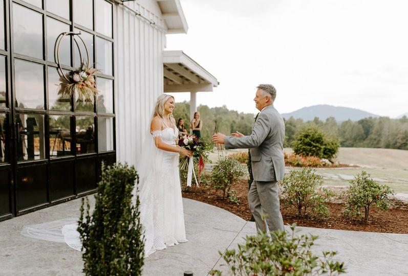 Rubio Wedding | September 2019