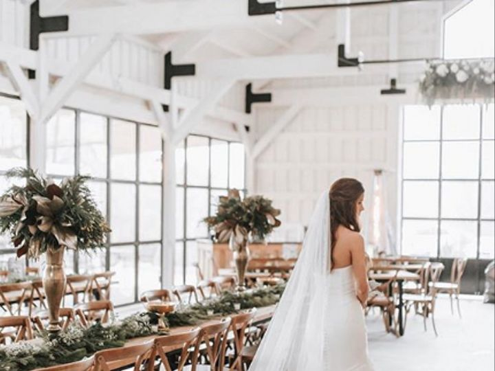 Tmx 2019 02 27 1148 51 1047903 Cleveland, GA wedding venue