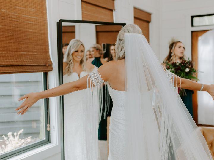 Tmx Rubio4 51 1047903 158699741343399 Cleveland, GA wedding venue