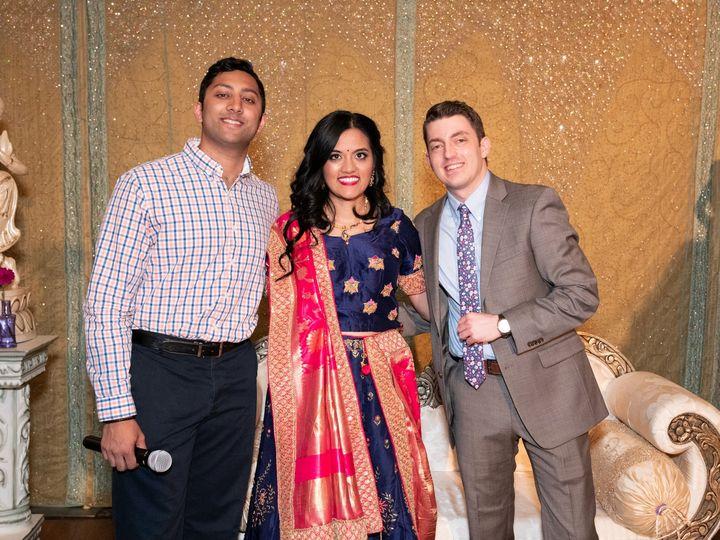 Tmx  0653 51 1757903 157574709562662 Medina, OH wedding dj