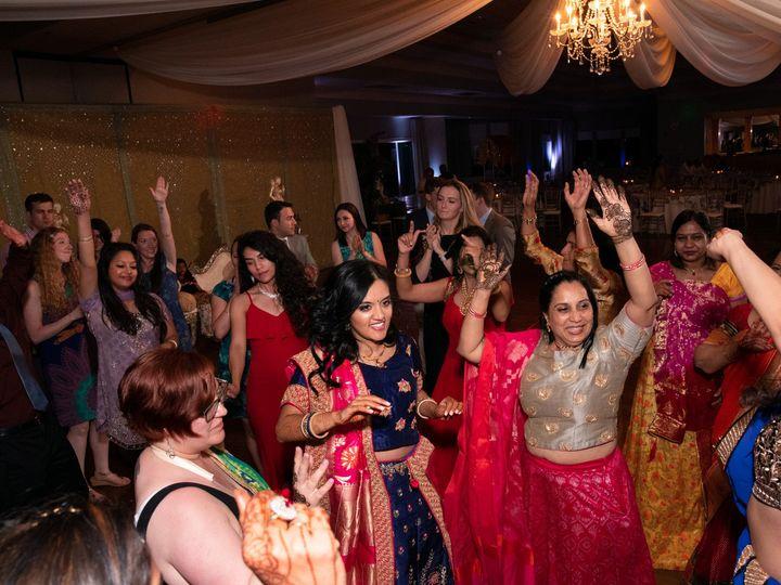 Tmx  1013 51 1757903 157574709474096 Medina, OH wedding dj