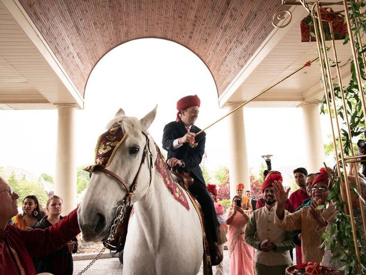 Tmx  1168 51 1757903 157574709131435 Medina, OH wedding dj