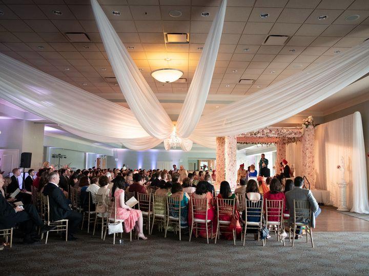 Tmx  1268 51 1757903 157574709415591 Medina, OH wedding dj