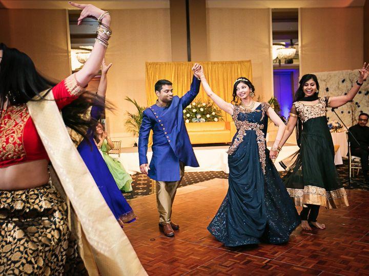 Tmx 1177 51 1757903 157568159457501 Medina, OH wedding dj