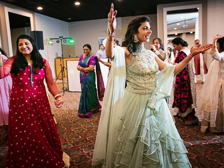 Tmx 635 51 1757903 157568153950370 Medina, OH wedding dj
