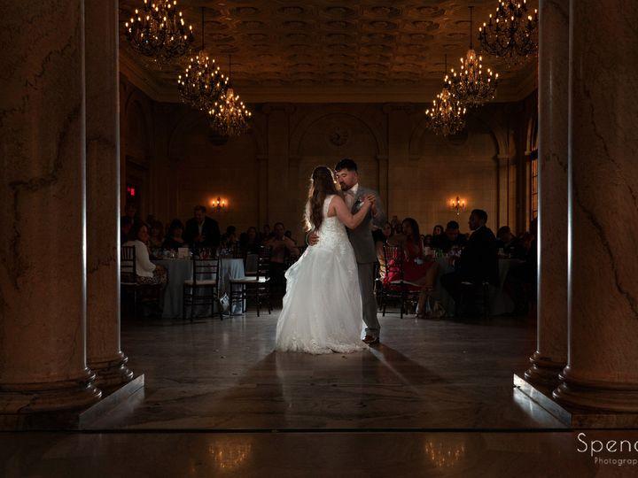Tmx Dj Sobe Spencer Photography Inc 01 51 1757903 157568169970721 Medina, OH wedding dj
