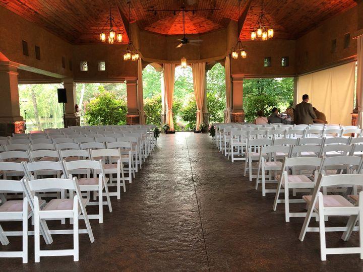 Tmx Img 5220 51 1757903 157574749261332 Medina, OH wedding dj