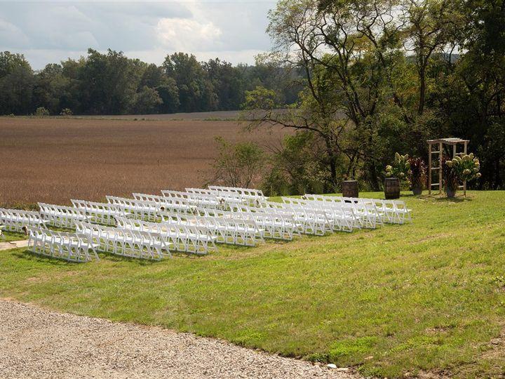Tmx Lws Wed 003 51 1757903 157574749537778 Medina, OH wedding dj