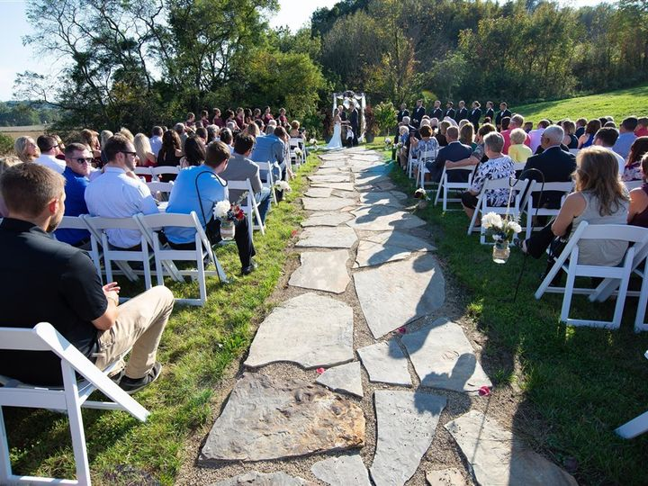 Tmx Lws Wed 109 51 1757903 157574749593937 Medina, OH wedding dj