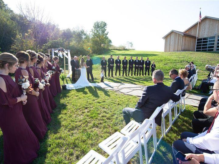Tmx Lws Wed 111 51 1757903 157568145220000 Medina, OH wedding dj