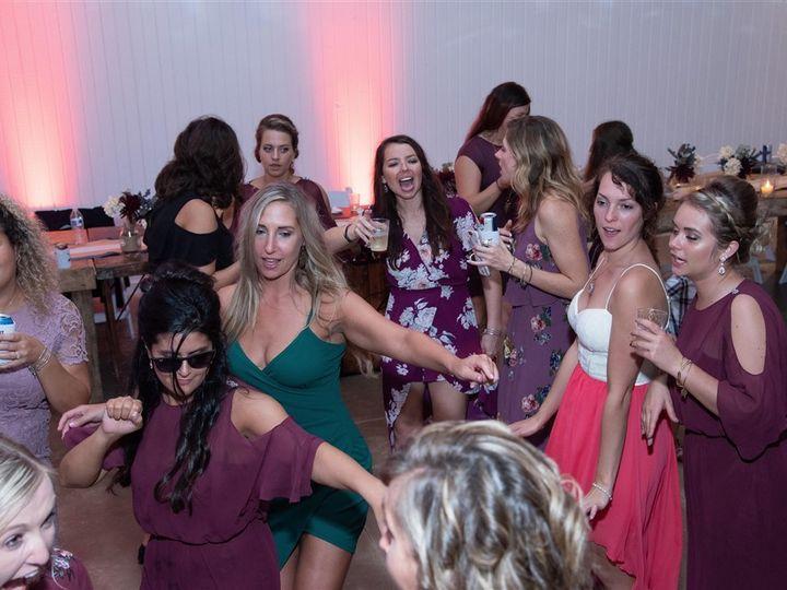 Tmx Lws Wed 659 51 1757903 157568162783258 Medina, OH wedding dj
