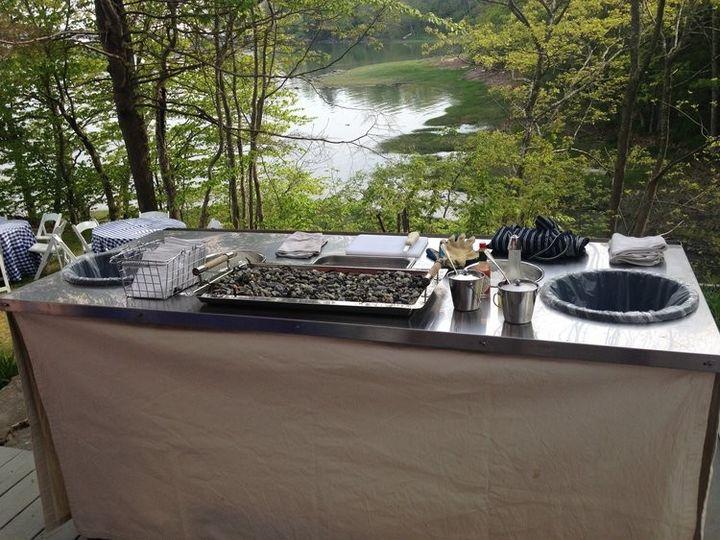 Tmx Img 5381 51 1067903 1559840601 South Portland, ME wedding catering