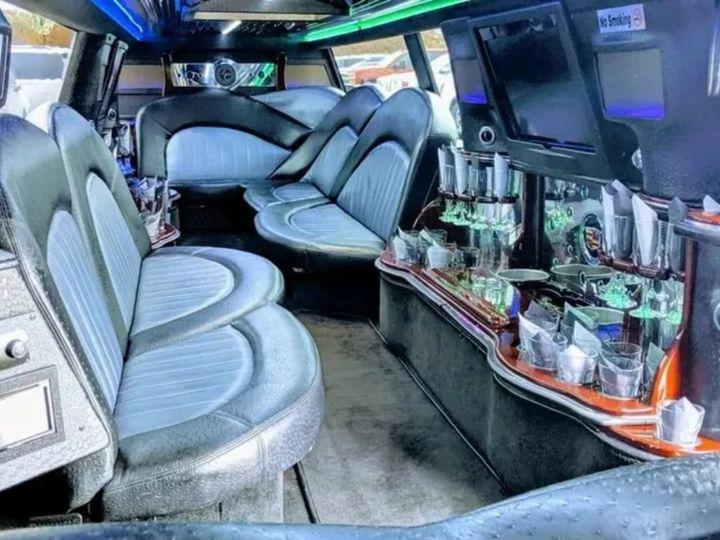 Tmx Chris1 51 1567903 158351795842667 Altoona, IA wedding transportation