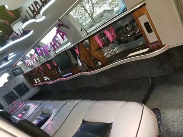 Tmx Chris3 51 1567903 158351797080039 Altoona, IA wedding transportation