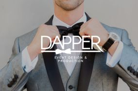 Dapper Event Design and Production