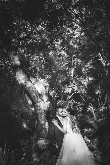 Duca Studio Photography