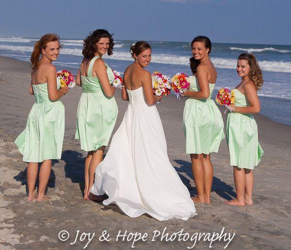 wedding 4909